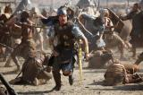 Screenshot van Exodus: Gods And Kings
