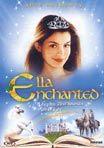 Inlay van Ella Enchanted