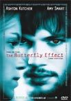 Inlay van The Butterfly Effect
