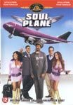 Inlay van Soul Plane