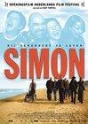 Inlay van Simon