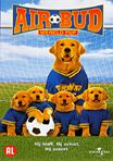 Inlay van Air Bud III