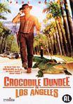 Inlay van Crocodile Dundee In L.A.