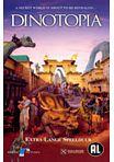 Inlay van Dinotopia