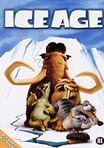 Inlay van Ice Age