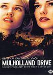 Inlay van Mulholland Drive
