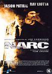 Inlay van Narc