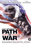 Inlay van Path to War
