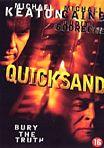 Inlay van Quicksand