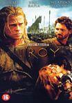 Inlay van Troy